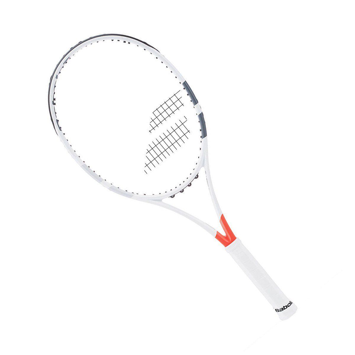 Raquete Babolat Pure Strike 98 16×19  305G