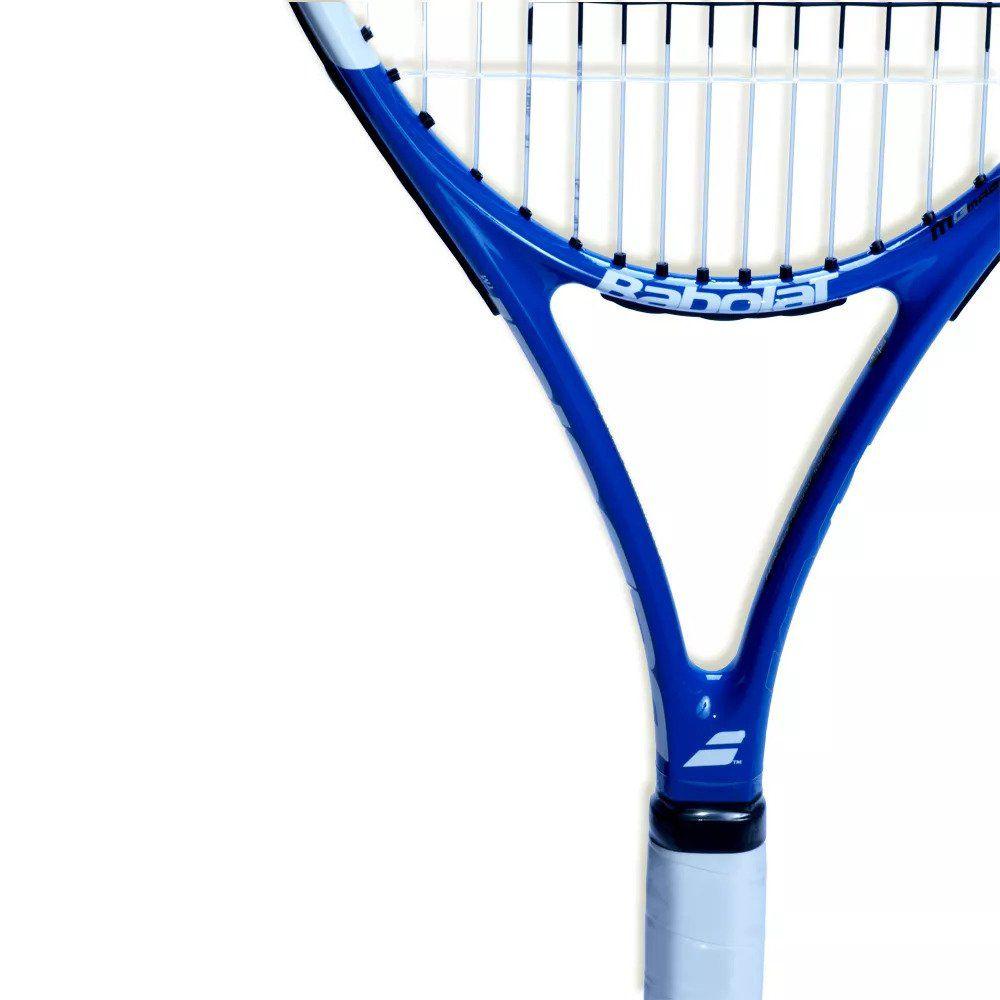 Raquete de Tênis Babolat Evoke 102