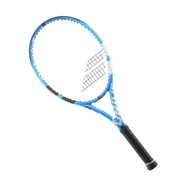 Raquete de Tênis Babolat Pure Drive (300g)
