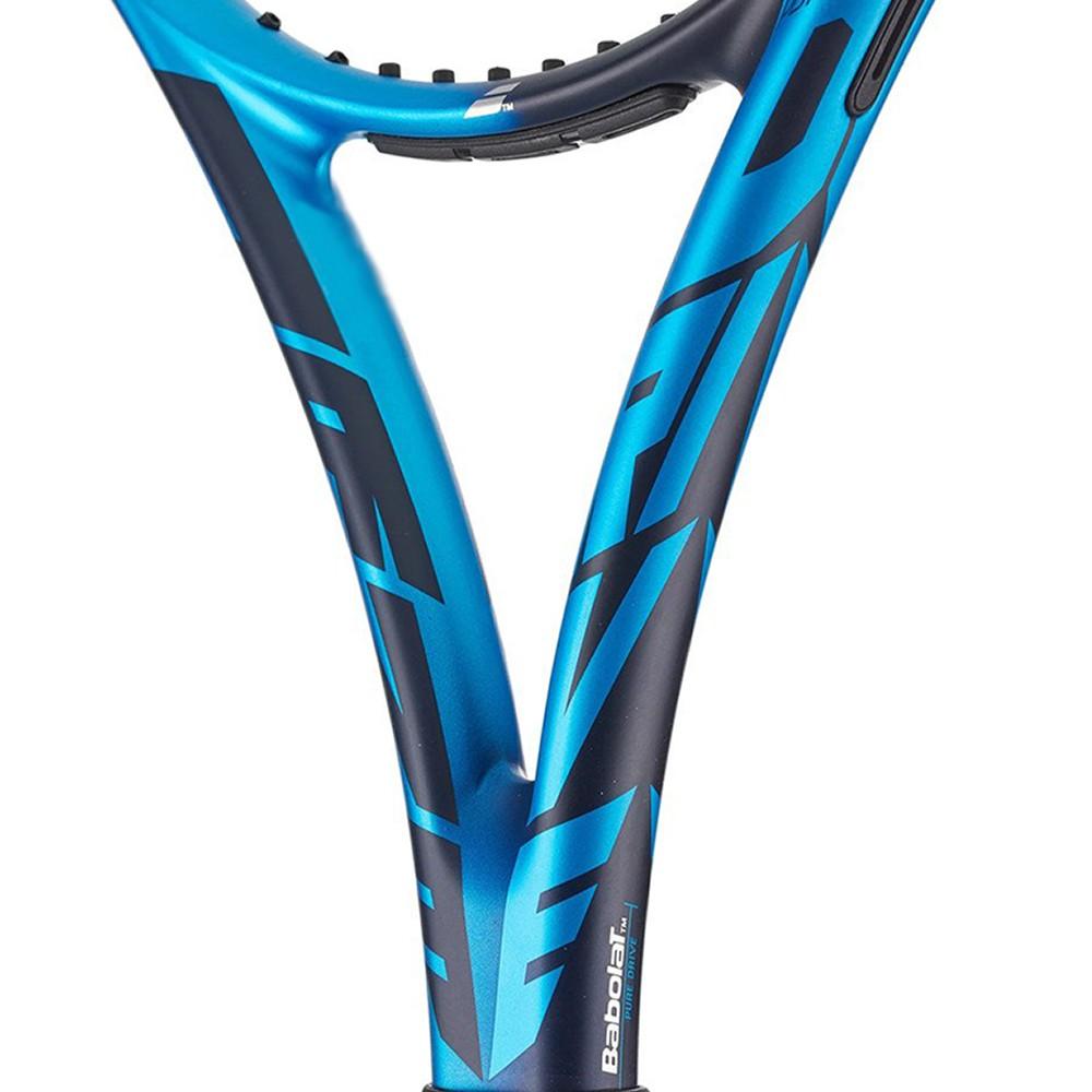Raquete de Tênis Babolat PURE DRIVE TOUR 2021 (315g) - (16x19) (FRETE GRÁTIS)