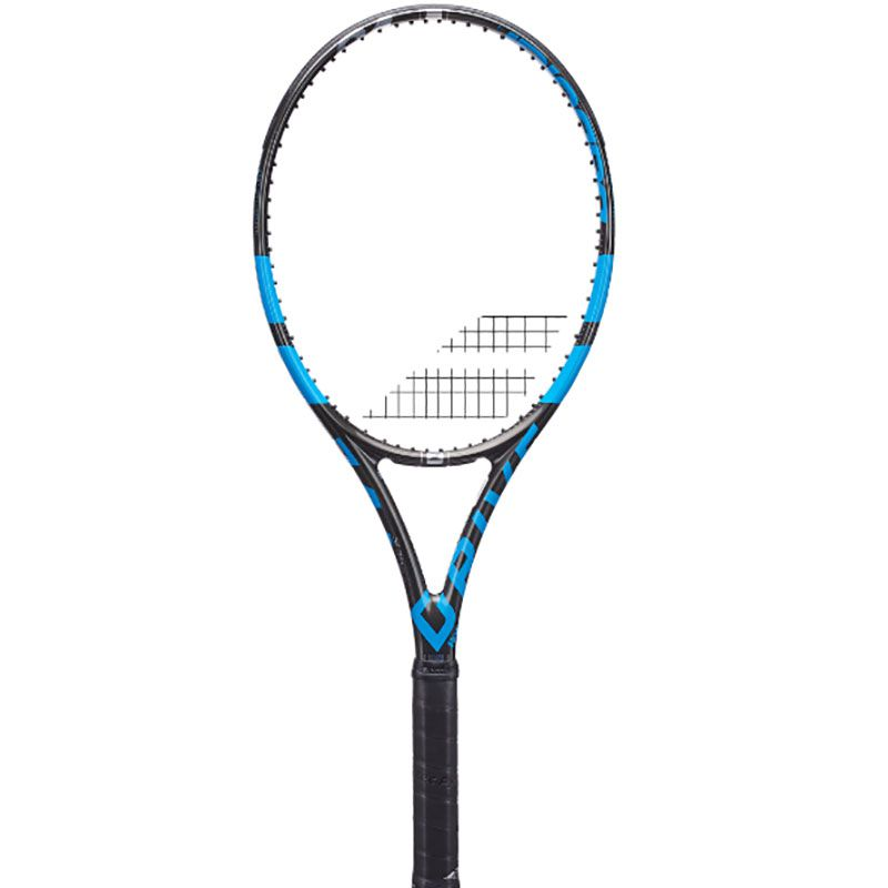 Raquete de Tênis Babolat Pure Drive VS - 2019 (300g) (FRETE GRÁTIS)