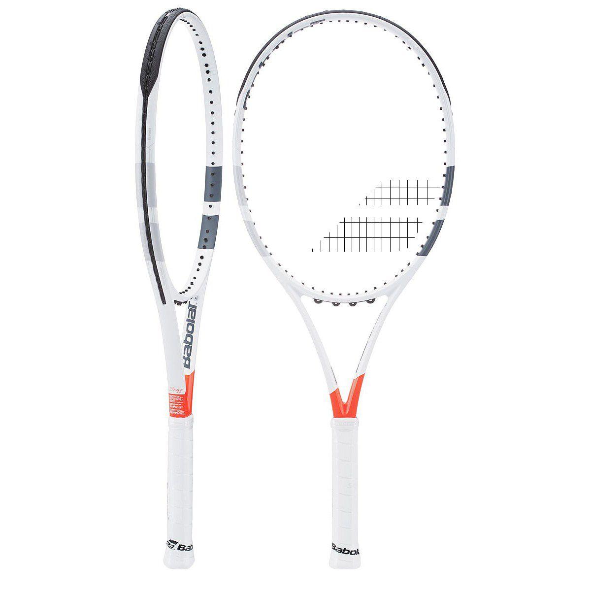 Raquete de Tênis Babolat Pure Strike 100