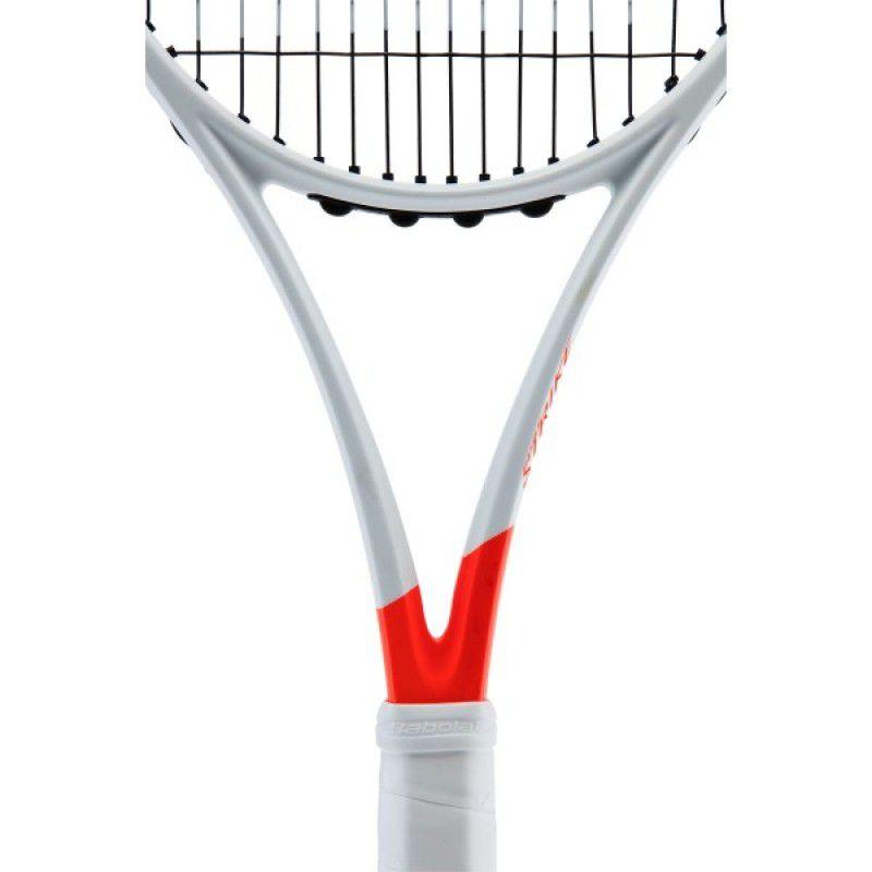 Raquete de Tênis Babolat Pure Strike Team (285g) - 16/19
