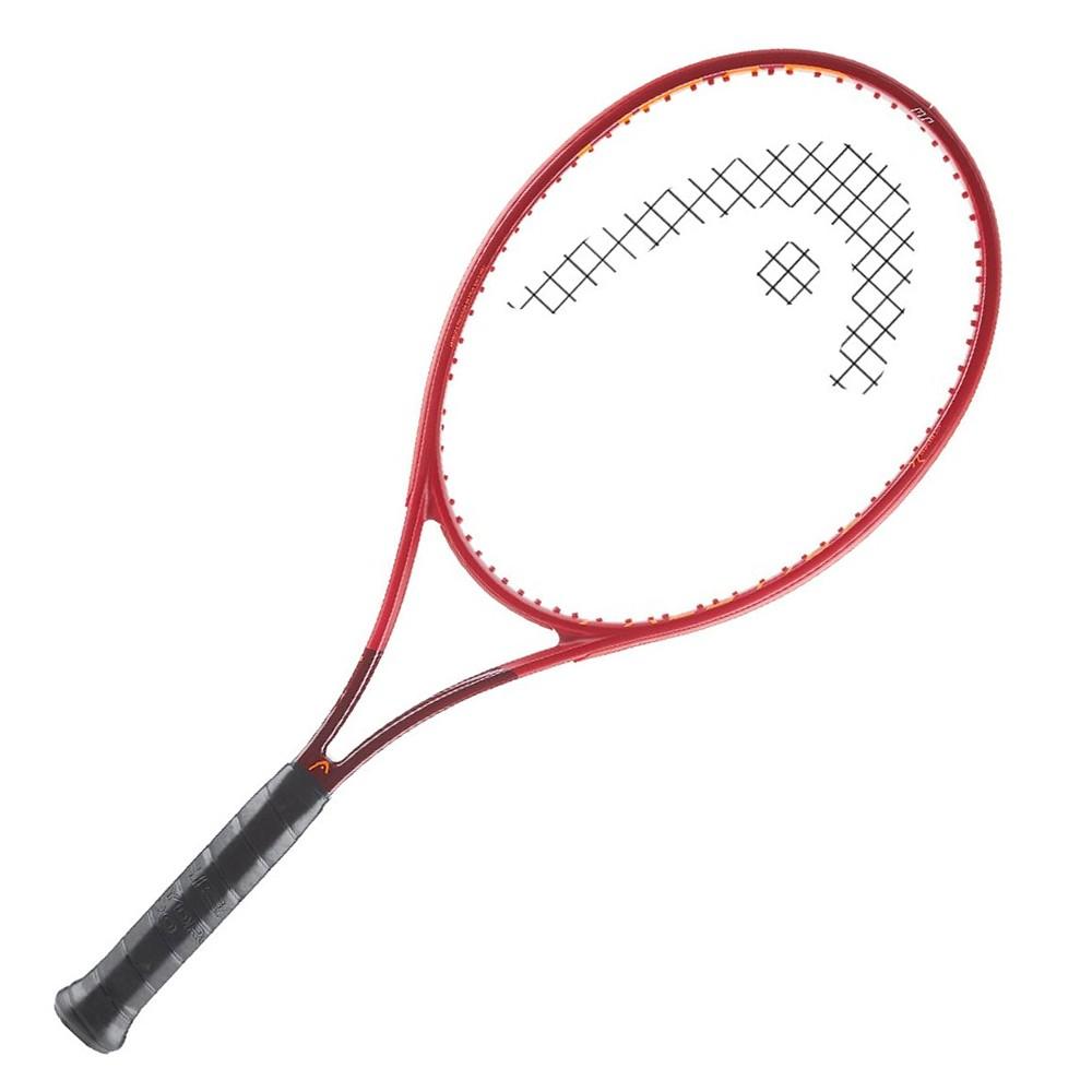 Raquete de Tênis Head Prestige MP 360+ 2020