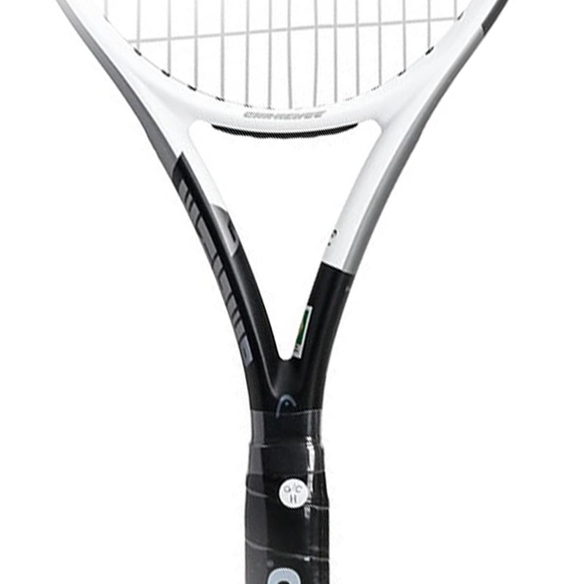 Raquete de Tênis Head Challenge Pro 2021