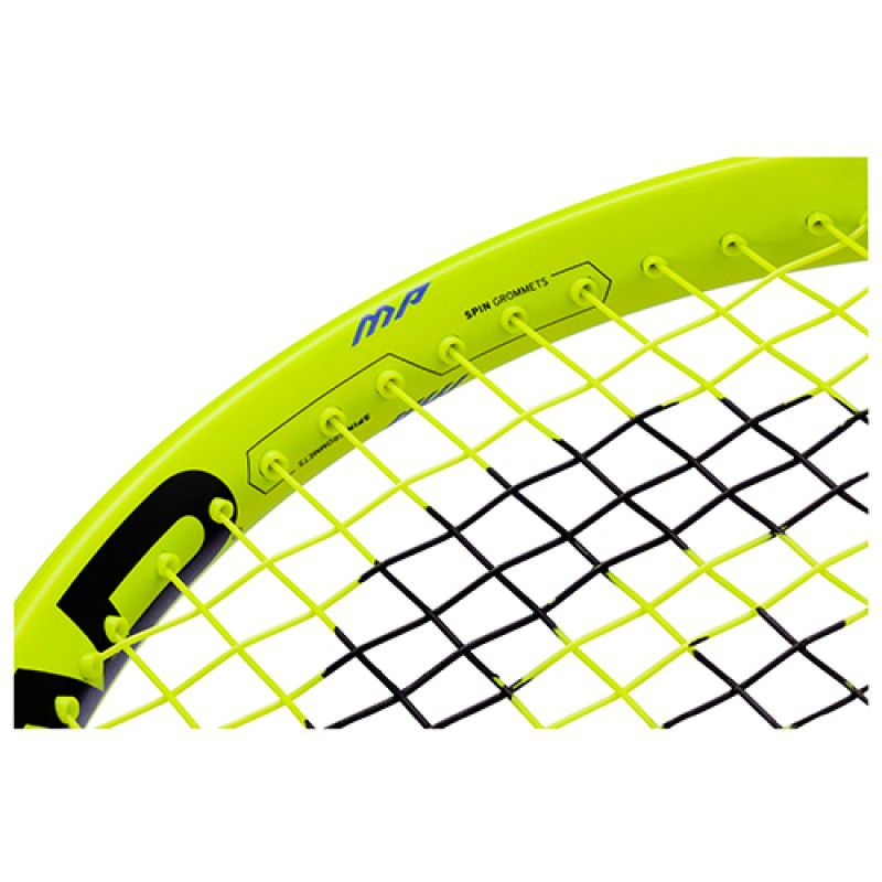 Raquete de Tênis Head Graphene 360 Extreme S