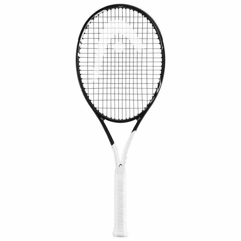 Raquete de Tênis Djokovic Head Graphene 360 Speed S 2019 (285g)