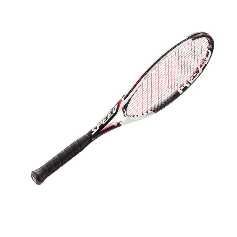 Raquete de Tênis Head Graphene Touch Speed Mp