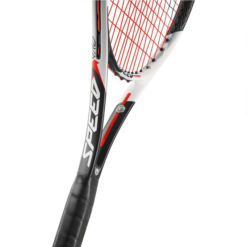 Raquete de Tênis Head Graphene Touch Speed Pro