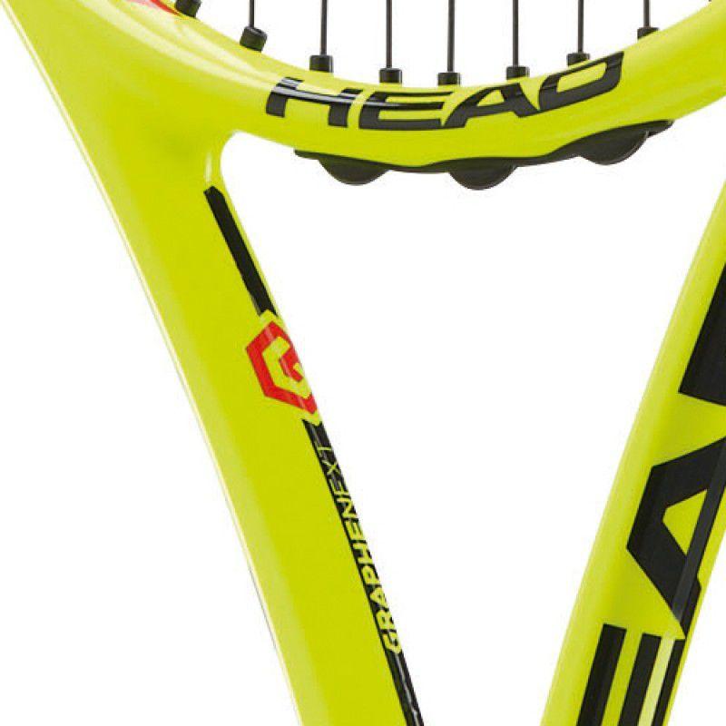 Raquete de Tênis Head Graphene XT Extreme Lite