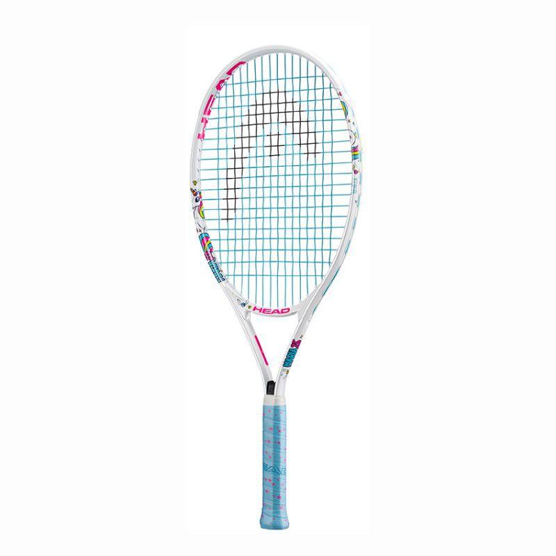 Raquete de Tênis Head Junior Maria 25 New