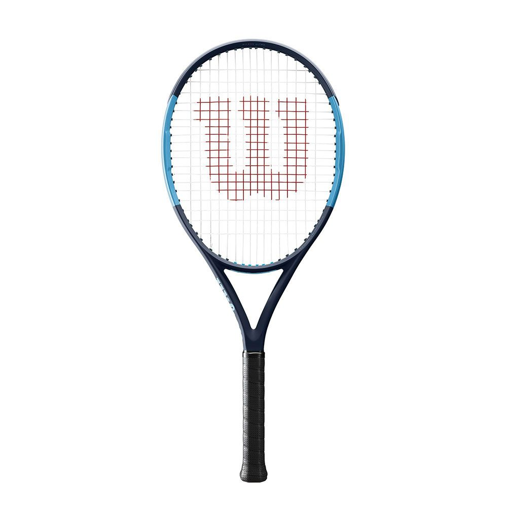 Raquete de Tênis Infantil  Wilson Ultra 26 JR