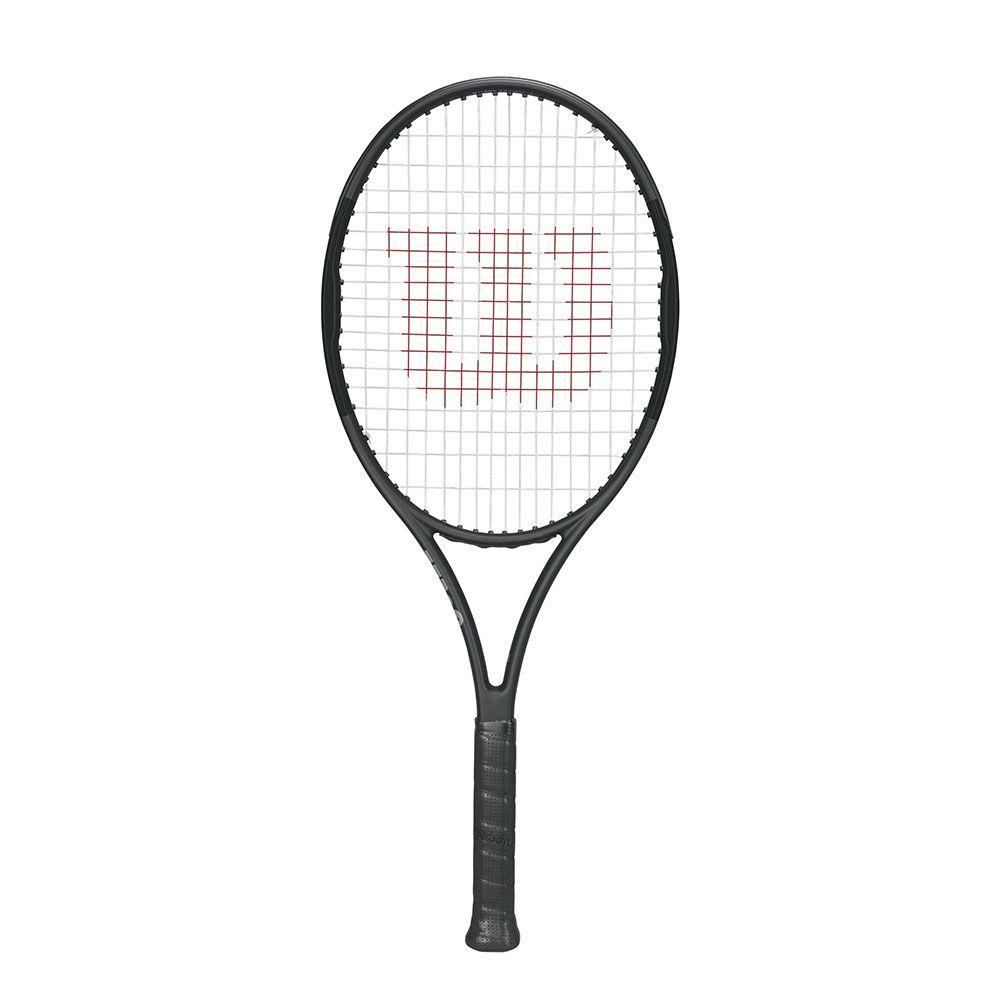 Raquete de Tênis Pro Staff 26 JR