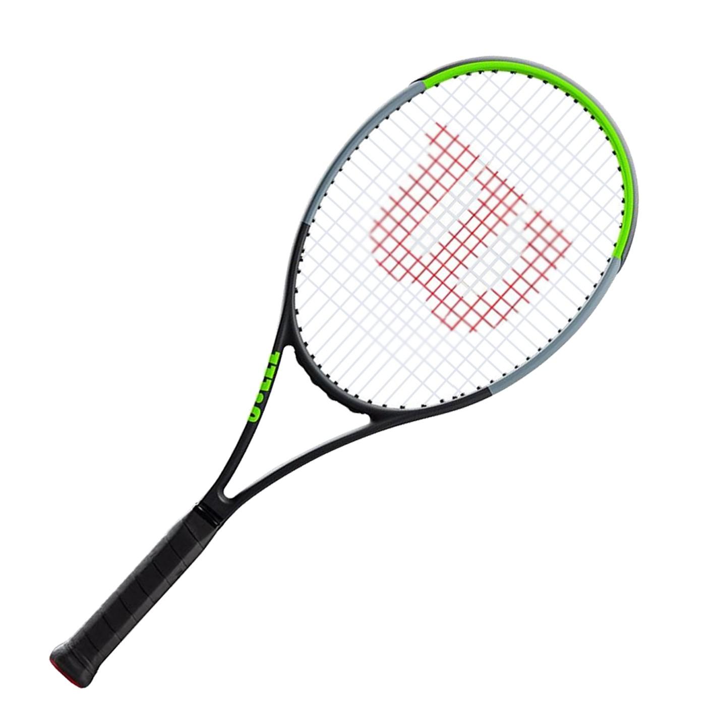 Raquete de Tênis Wilson Blade V7 98 (16X19) ( FRETE GRÁTIS)