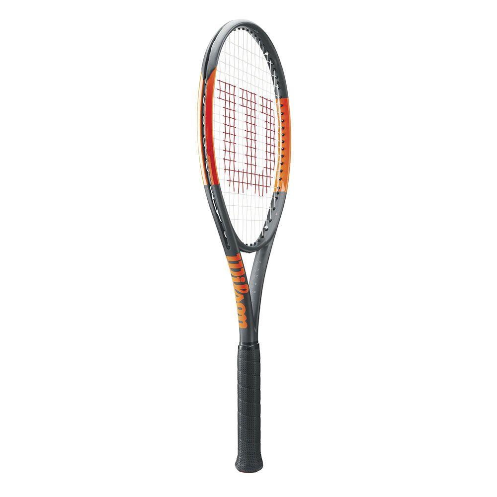 Raquete de Tênis Wilson Burn 100