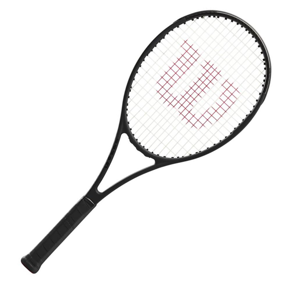 Raquete de Tênis Wilson Pro Staff 97L v13.0  290g