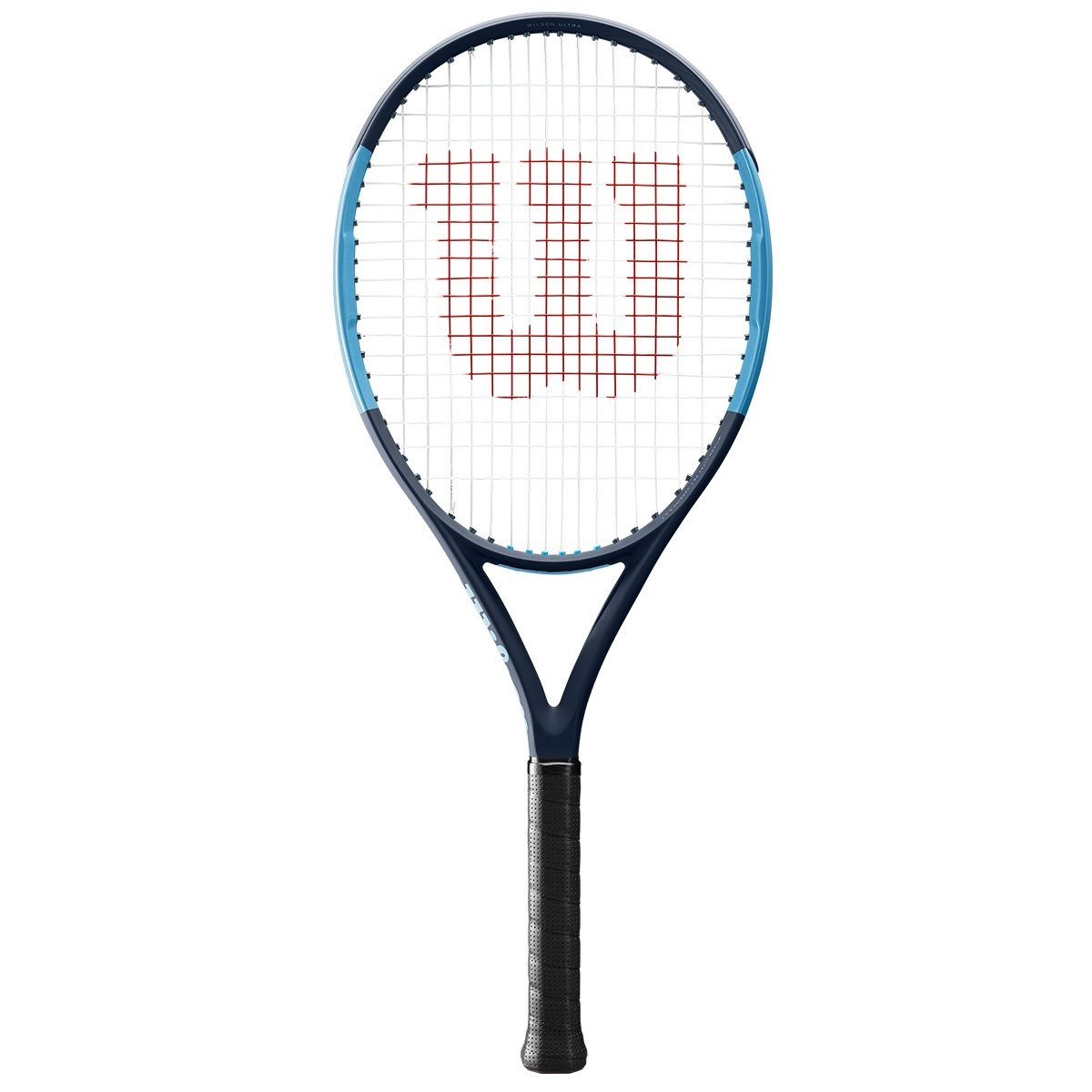 Raquete de Tênis Wilson Ultra 26 (245gr)