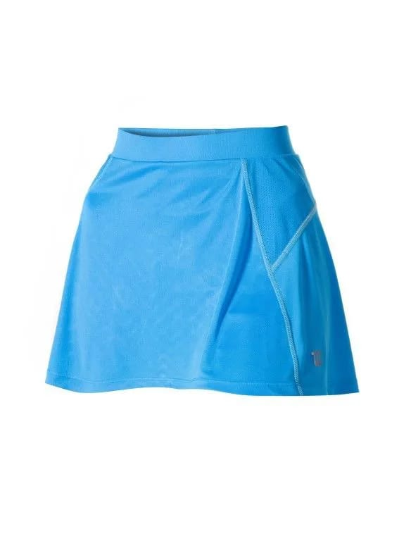 Saia Shorts Wilson Performance II