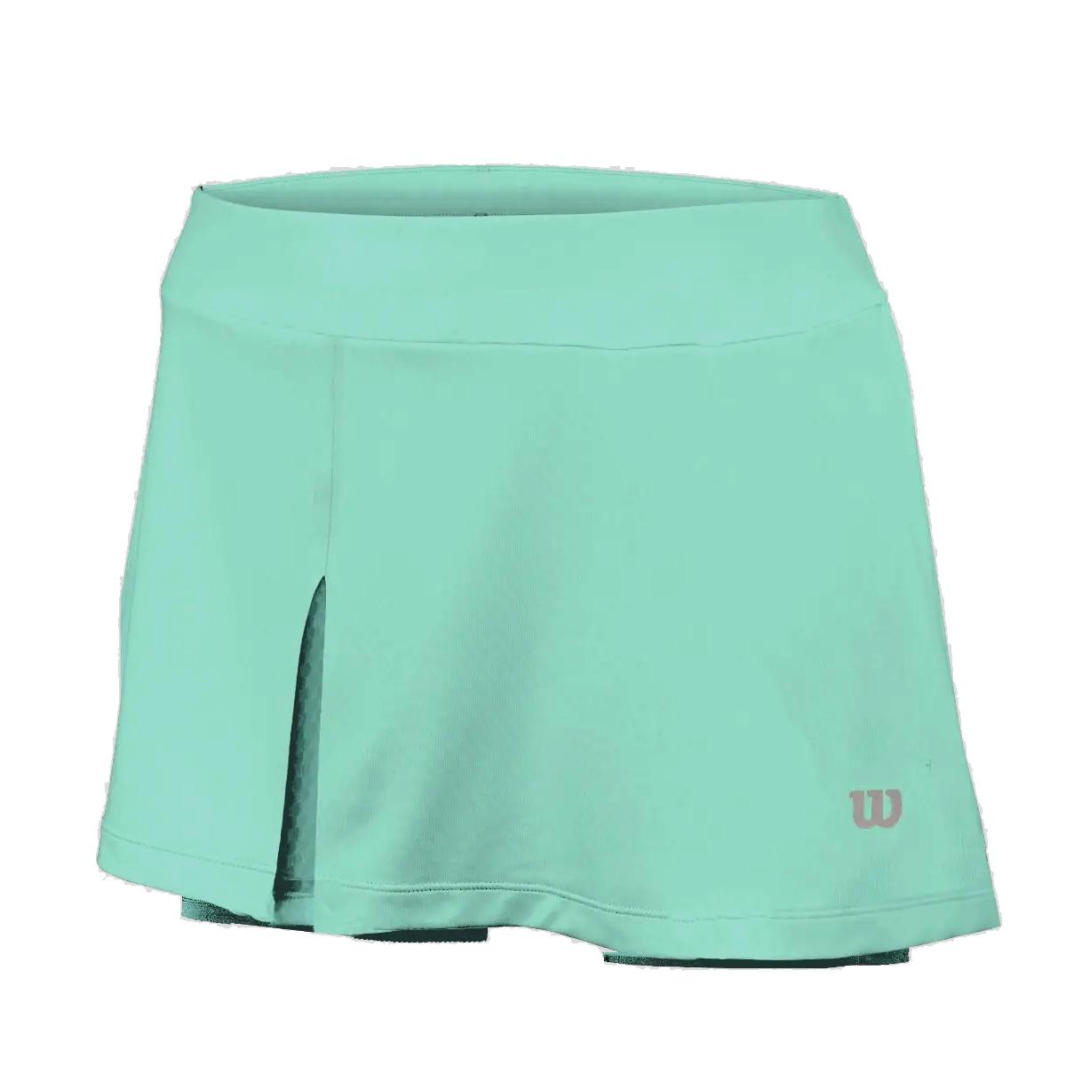 Saia Shorts Wilson Tour  III