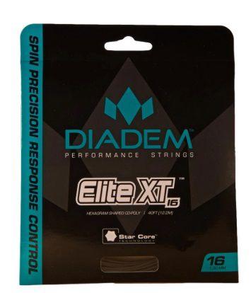 Set Corda Diadem Elite XT 16L