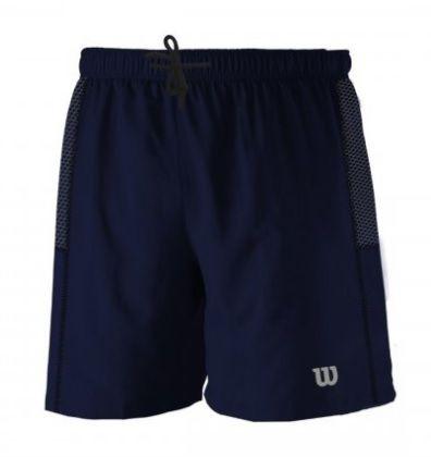 Shorts Wilson Performance Marinho