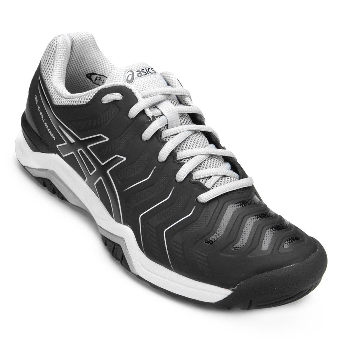 Tenis Asics Gel-challenger 11 Clay