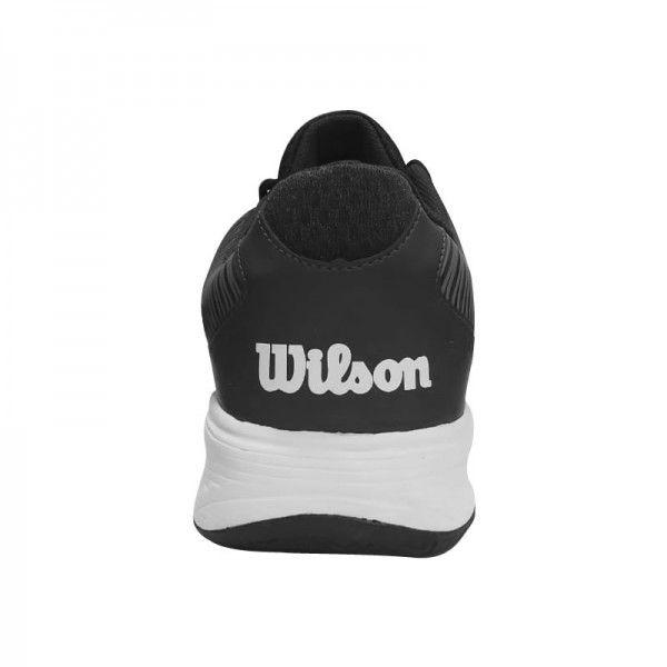 Tênis Wilson Advantage Preto