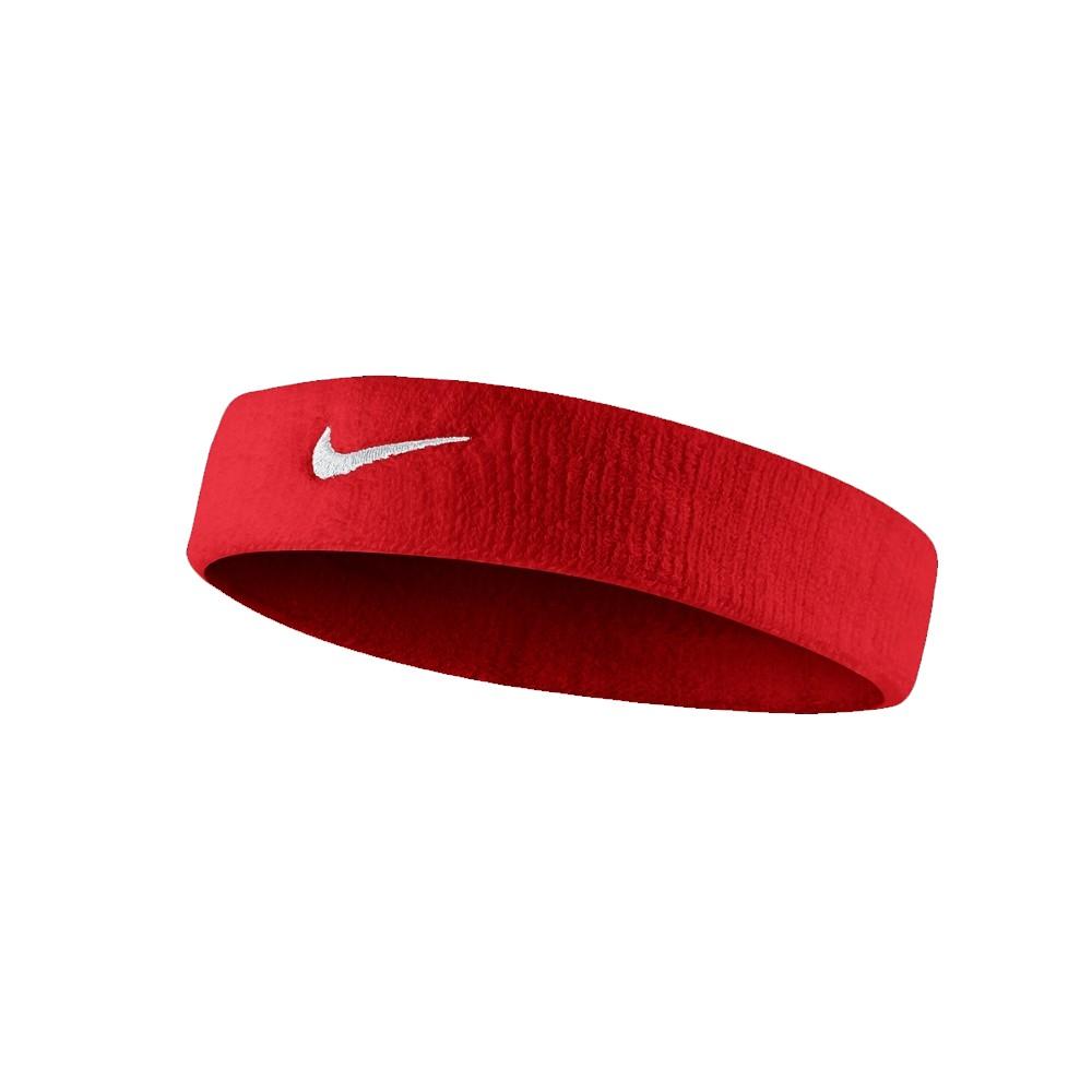 Testeira Nike (2 cores)