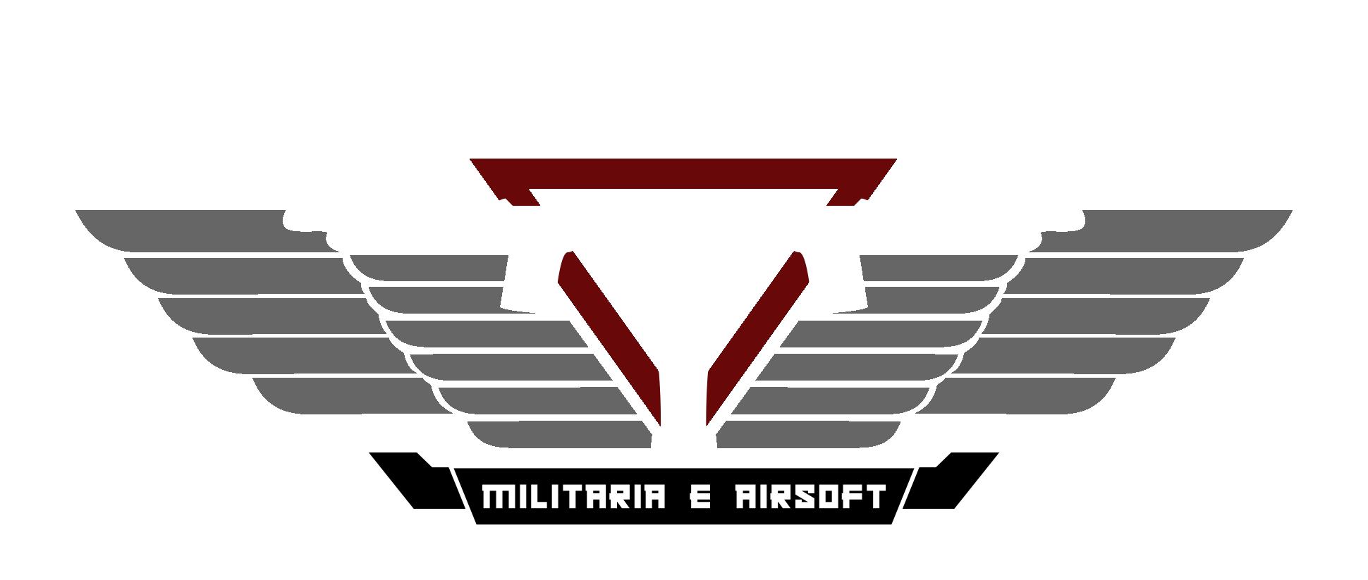 Óculos Tático Ess Crossbow Airsoft Militar - 3 Lentes - Tactical War ... 1b270e52ac