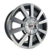 Jogo 4 rodas BRW 880 aro 14
