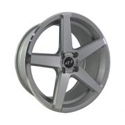 Jogo 4 rodas GT-7 Cspec aro 17