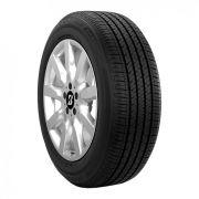 Pneu Bridgestone Aro 17 205/55R17 EP-422 Plus 91H