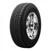 Pneu Bridgestone Aro 17 265/65R17 Dueler D840 Tubeless 112S