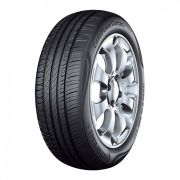 Pneu Continental Aro 14 175/65R14 ContiPowerContact 82T