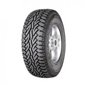 Pneu Continental Aro 16 205/60R16 ContiCrossContact AT 92H