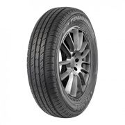 Pneu Dunlop Aro 14 185/65R14 SP Touring T1 86T