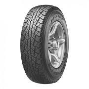 Pneu Dunlop Aro 16 245/70R16 Grandtrek AT-2 107S