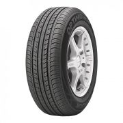 Pneu Hankook Aro 15 195/65R15 Optimo ME02 K-424 91H