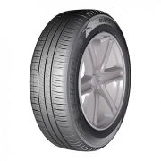 Pneu Michelin Aro 17 175/65R17 Energy XM-2 82T