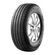Pneu Michelin Aro 17 225/65R17 Primacy SUV 102H