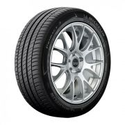Pneu Michelin Aro 18 235/45R18 Primacy 3 98Y