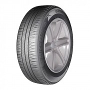 Pneu Michelin Energy XM-2 195/60R15 88H