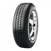 Pneu Pirelli Aro 14 175/65R14 Cinturato P4 82T