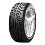 Pneu Pirelli Aro 16 205/45R16 P7000 83W