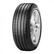 Pneu Pirelli Aro 16 205/55R16 Cinturato P7 91W