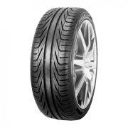 Pneu Pirelli Aro 20 225/35R20 Phanton 90W