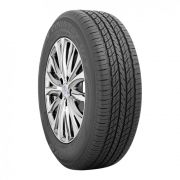 Pneu Toyo Aro 17 215/60R17 Open Country U/T 96V