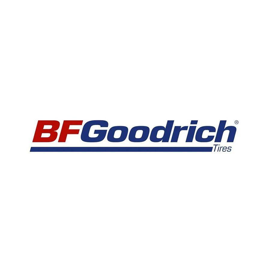 Pneu BFGoodrich Aro 16 265/70R16 All Terrain T/A KO2 121/118S