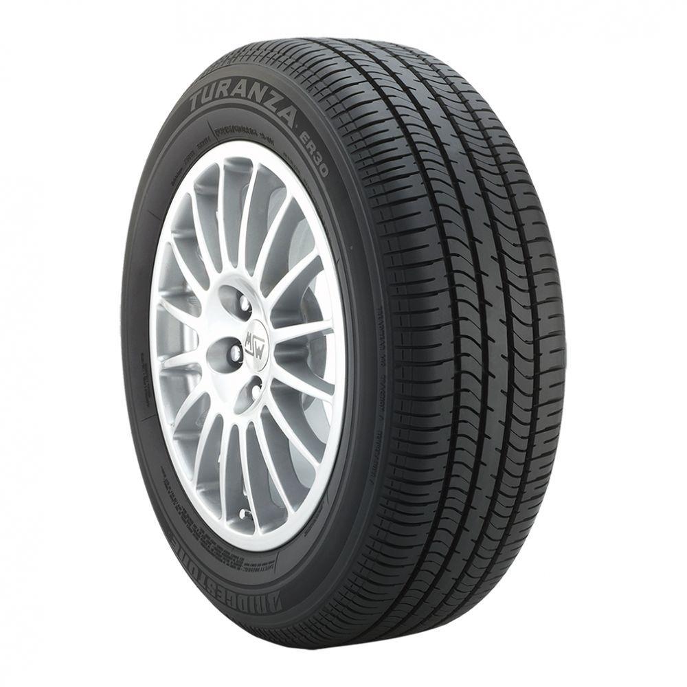 Pneu Bridgestone Aro 15 205/70R15 Turanza ER30 96T
