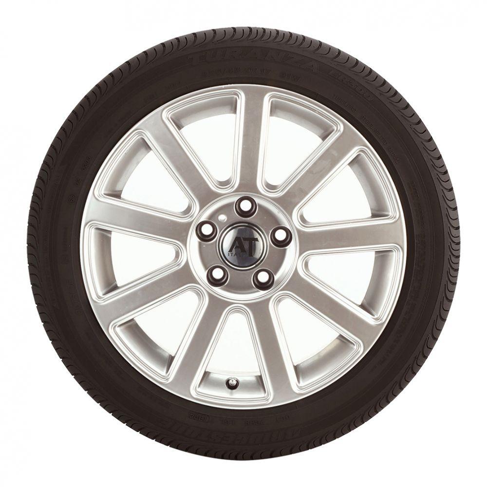 Pneu Bridgestone Aro 16 185/55R16 Turanza ER300 83V